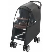 Дождевик для колясок Luxuna (CTS, Dual)